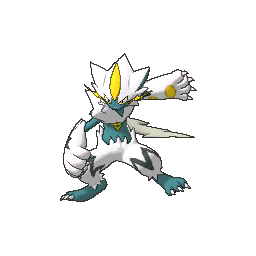Image Result For Solgaleo Gx Coloring